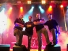 Warrington Music Festival 2010